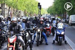 Moto Et Motard : motards en col re la ffmc fait campagne paris moto magazine leader de l actualit de la ~ Medecine-chirurgie-esthetiques.com Avis de Voitures