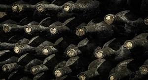 Cave À Vin Vieillissement Ou Conservation : cave de vieillissement ou de service comparatif ~ Melissatoandfro.com Idées de Décoration