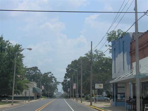 pineville louisiana wikipedia