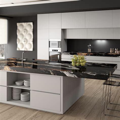 Naturstein Arbeitsplatten Für Ihre Küche  Elha Service