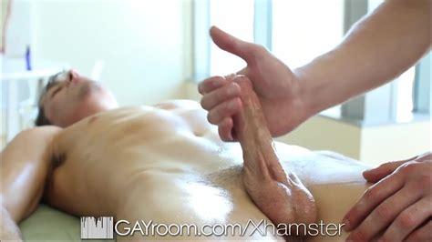 Gayroom Sensual Massage Turns Into Hot Sex Free Hd Porn C