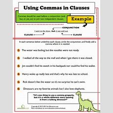 3rd Grade Punctuation Worksheets & Free Printables Educationcom