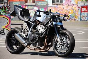 Streetfighter Motorrad Kaufen : rau streetfighter foto bild autos zweir der ~ Jslefanu.com Haus und Dekorationen