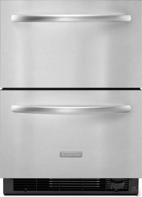 kitchenaid refrigerator drawers kitchenaid drawer microwave kitchenaid architect series