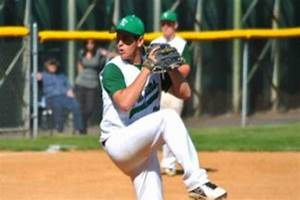 Evan  U2013 Baseball  U2013 Ulnar Collateral Ligament Reconstruction