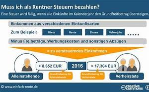 Lohnsteuer Berechnen 2016 : muss ich lohnsteuer zahlen ~ Themetempest.com Abrechnung
