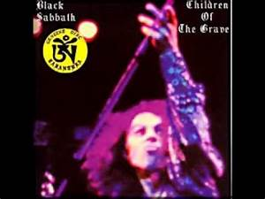 Black Sabbath Heaven And Hell 1980 Download HD Torrent