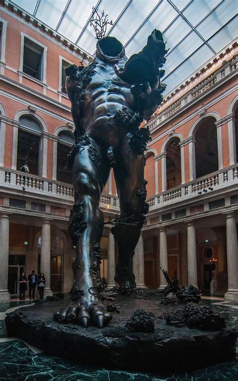 venice biennale  highlights      giardini national pavilions