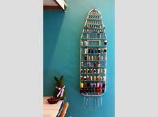Amazing Upcycling Ideas!