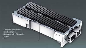 Batterie Voiture Hybride : voiture lectrique des batteries bient t moins ch res ~ Medecine-chirurgie-esthetiques.com Avis de Voitures