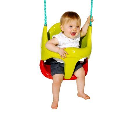 sieges bebe siège bébé 2 en 1 de smoby