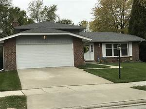 23036 Lake Shore Dr., Richton Park, IL 60471 - Homes by Marco