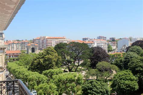 chambre d h e biarritz chambres d hotes biarritz histoire de irigoian maison d