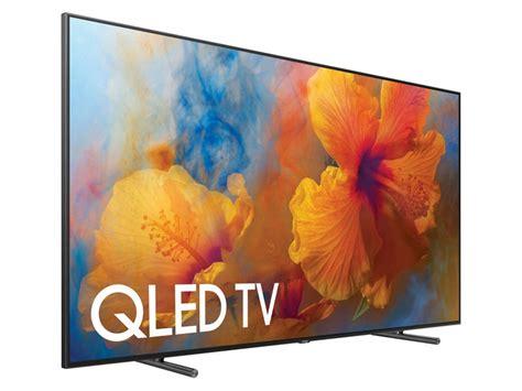 Best smart tvs in 2018 - What smart tvs to buy in 2018