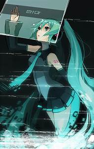 1000+ images about Vocaloids on Pinterest | Kaito, Songs ...