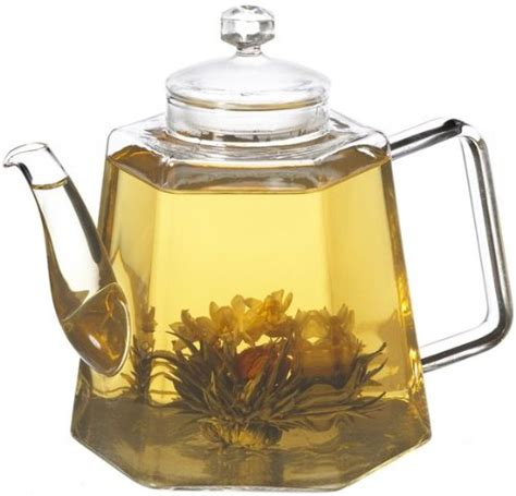 stove kettle glass teapot infuser water tea teapots grosche vienna kettles pot amazon 1250ml stovetop boiler pots hand cookware enamelware