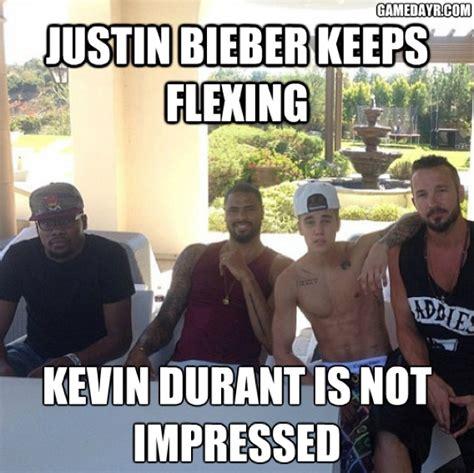 Bieber Meme 20 Best Justin Bieber Memes Every Belieber Will