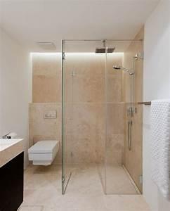 Beige Fliesen Bad : die besten 25 badezimmer fliesen beige ideen auf ~ Watch28wear.com Haus und Dekorationen