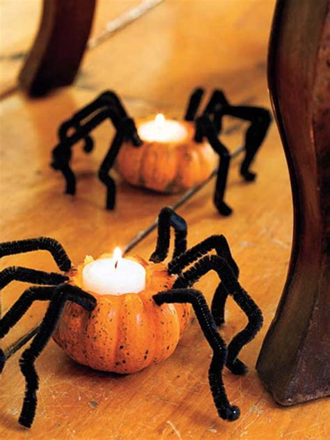 36 best spooky diy decorations for decor advisor