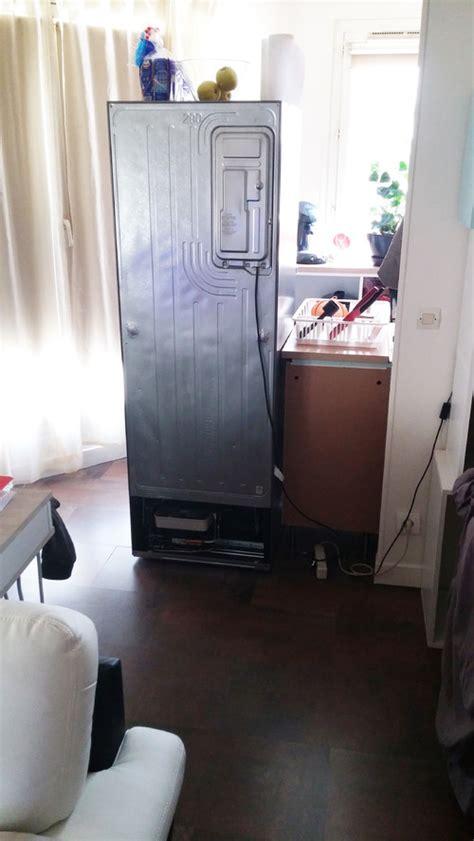 rideau pour meuble de cuisine besoin d 39 aide pour ma cuisine