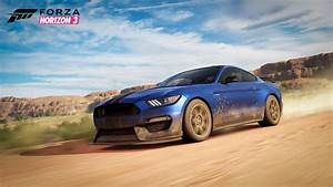 Forza Horizon Pc : forza horizon 3 pc struggles to run at 1080p 60fps on many ~ Kayakingforconservation.com Haus und Dekorationen