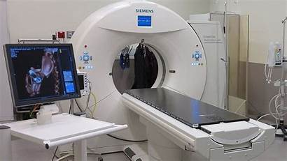 Iaea Medical Ct Radiation Scanner Radiasi Imaging