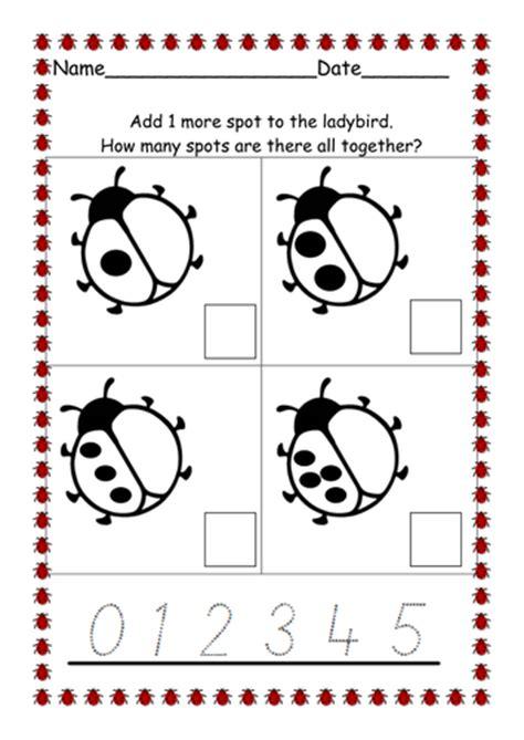 homework activities for reception children by fluffy30