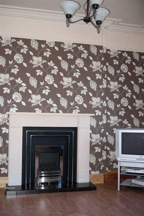 feature wall wallpaper 2017 grasscloth wallpaper
