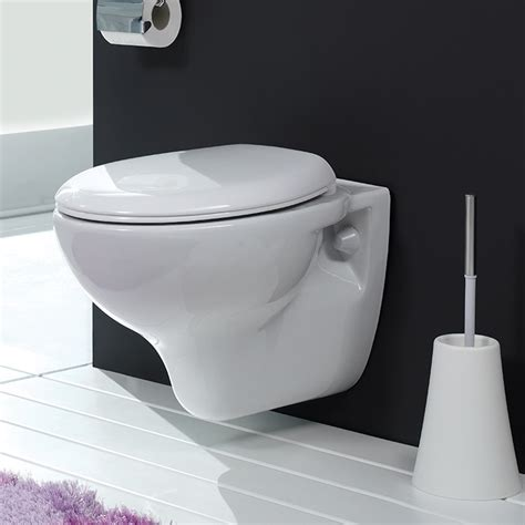 cool wall hung toilet bowl ideas comely wall wall mount toilets svardbrogard com