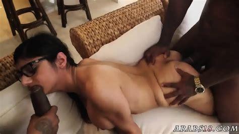 Big Ass Arab Egypt And Muslim Guy Fucks White Girl First