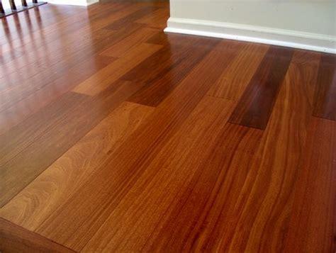 small leaf acacia wood flooringid product