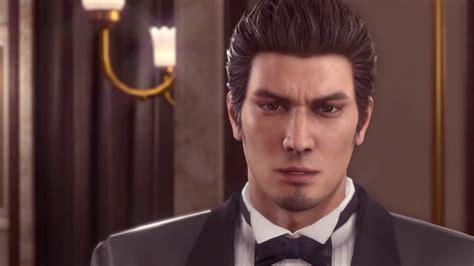 ryu ga gotoku kiwami  gameplay tgs  trailer yakuza