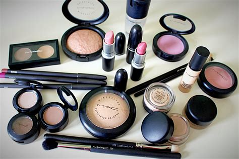 Buy japanese beauty products online