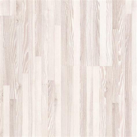 Laminate Flooring Ash Laminate Flooring Uk