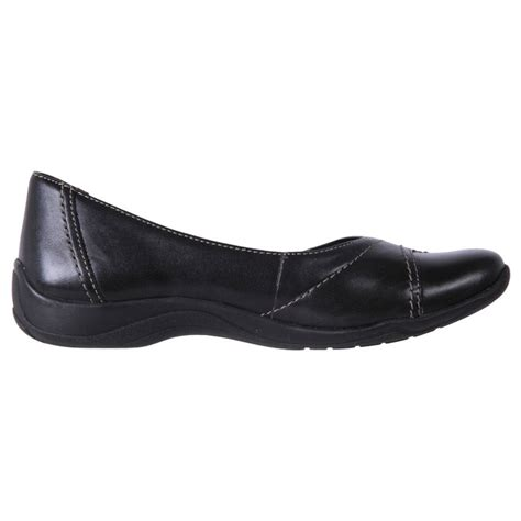 comfortable dress shoes book of comfortable womens dress shoes for work in