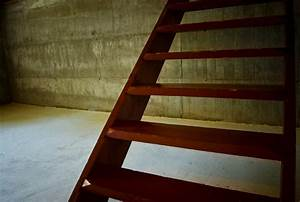 Treppenwangen Berechnen : wangentreppe berechnen so geht 39 s in 3 schritten ~ Themetempest.com Abrechnung