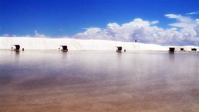 Mexico Sands Wallpapers Wallpapersafari