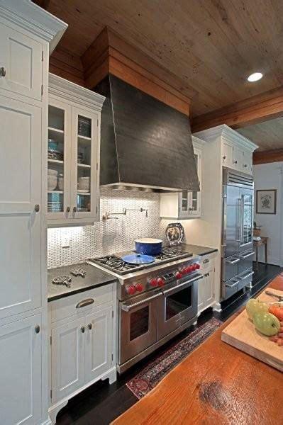 kitchen backsplash tile designs 2008 2009 sub zero wolf kitchen design contest regional