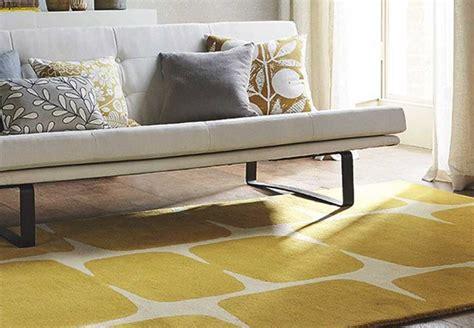 chambre d hote legislation choisir un tapis adapté à une location saisonnière