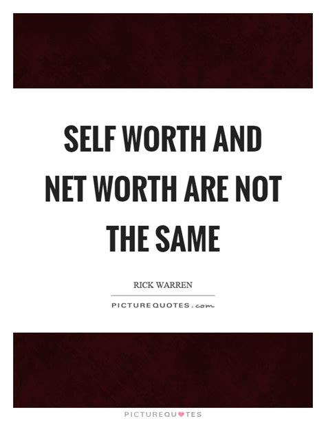 Self Worth Quotes Self Worth Quotes Self Worth Sayings Self Worth
