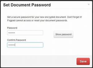 two free ways to encrypt google drive files cnet With google documents encryption