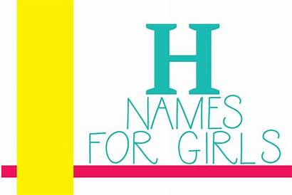 Names Start Face Goodlifeofahousewife
