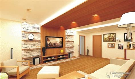 color combinations for bedroom walls and ceilings ceiling color combination modern home furniture design ideas