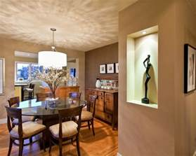 dining room color ideas pics photos dining room paint color ideas