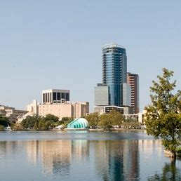 Office Space Orlando by Office Space Orlando Get Quote Commercial Real Estate