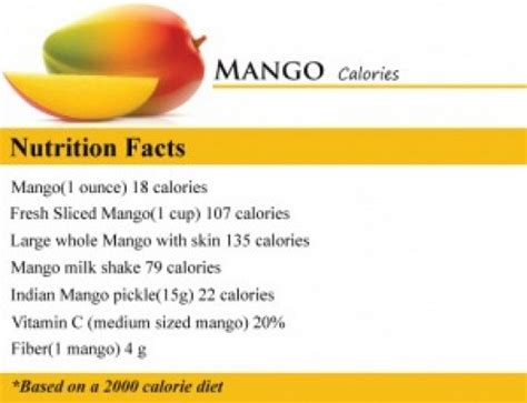 mango  king  summer fruits hubpages