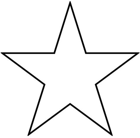 star shapes    patterns  applique quilting