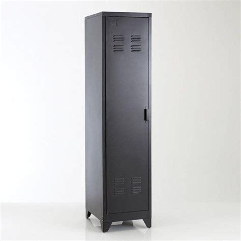 armoire metallique chambre les 20 meilleures idées de la catégorie armoire vestiaire