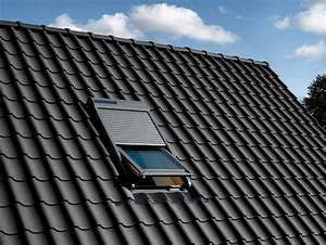 Velux Solar Rollladen Akku : velux solar rollladen ssl f r fenstergr e mk04 m04 304 online kaufen otto ~ A.2002-acura-tl-radio.info Haus und Dekorationen