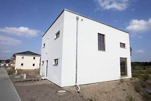 Wer Baut Dachfenster Ein : strom wasser telefon wer ein haus baut muss f r die ~ Michelbontemps.com Haus und Dekorationen